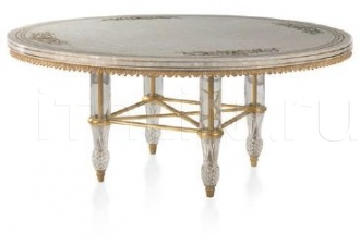 Круглый стол VIS-14r Jumbo Collection