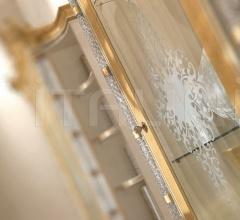 Итальянские витрины - Витрина VIS-13 фабрика Jumbo Collection