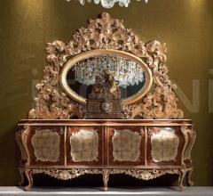 Итальянские буфеты - Буфет ORL-11b фабрика Jumbo Collection