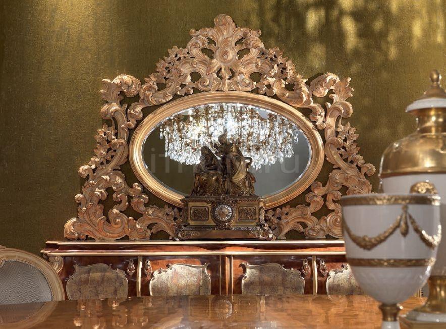 Настенное зеркало ORL-12 Jumbo Collection