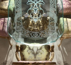 Стол обеденный ORL-14 фабрика Jumbo Collection