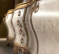 Итальянские буфеты - Буфет ORLL-11 фабрика Jumbo Collection