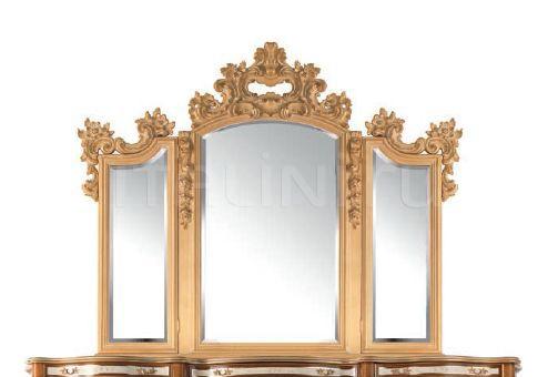 Настенное зеркало ORL-04 Jumbo Collection
