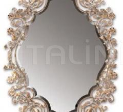 Настенное зеркало FLO-04b фабрика Jumbo Collection