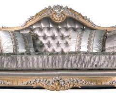 Трехместный диван CAN-43 фабрика Jumbo Collection