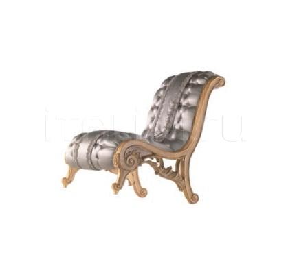 Кресло CAN-91 Jumbo Collection
