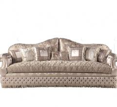 Трехместный диван CRYS-143 фабрика Jumbo Collection