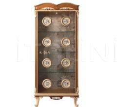 Итальянские витрины - Витрина CAN-13b фабрика Jumbo Collection