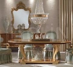 Стол обеденный CAN-14 фабрика Jumbo Collection