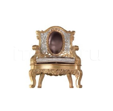 Кресло CAN-151 Jumbo Collection