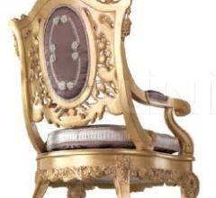 Кресло CAN-151 фабрика Jumbo Collection