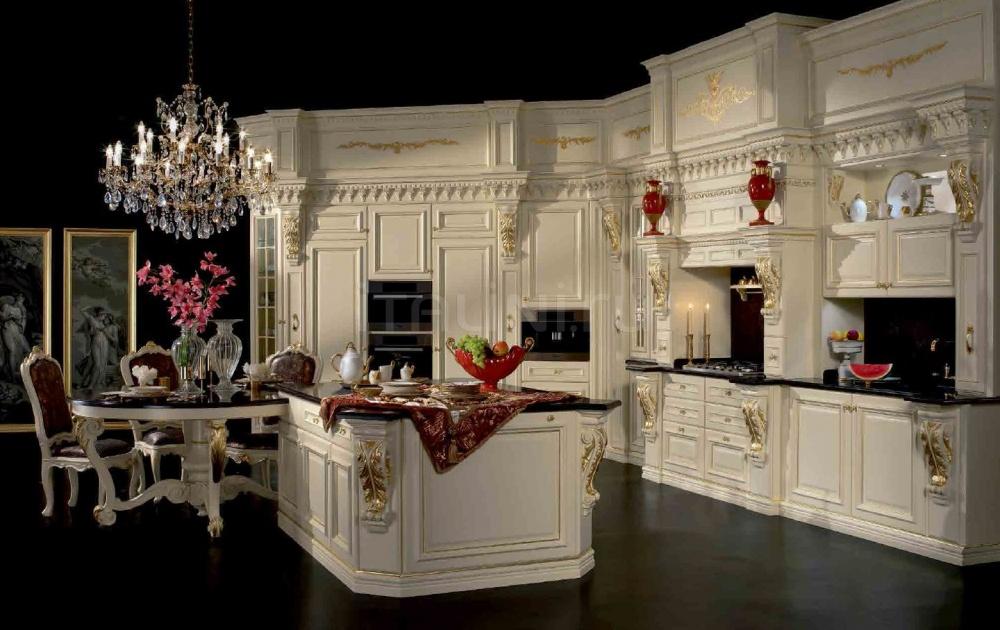 Кухня Palladio Moletta & Co