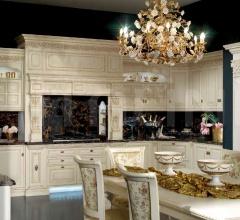 Кухня Giulia фабрика Moletta & Co