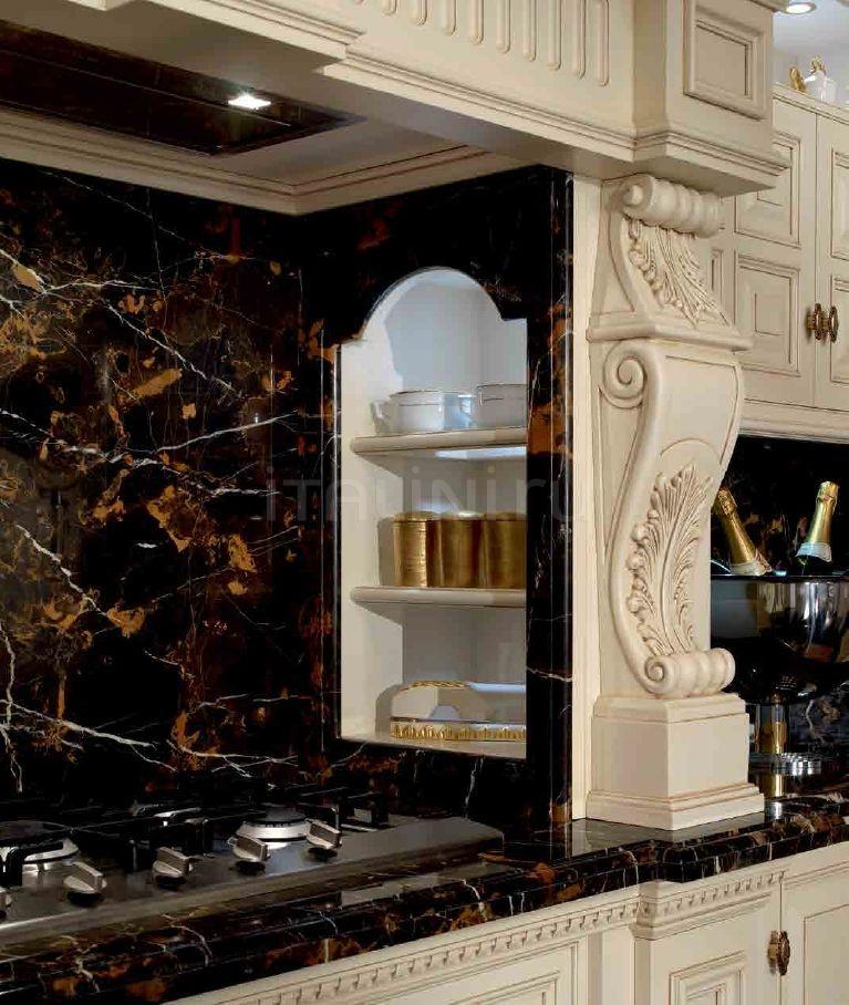 Кухня Giulia Moletta & Co
