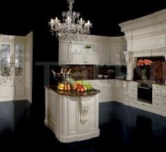 Кухня Aurora фабрика Moletta & Co