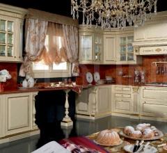 Кухня Angela фабрика Moletta & Co