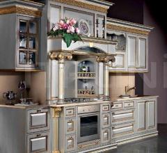 Кухня Sofia фабрика Moletta & Co