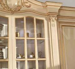 Кухня Vittoria фабрика Moletta & Co