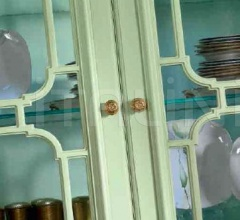 Кухня Diana фабрика Moletta & Co