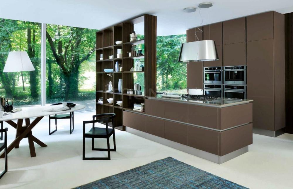 Кухня Ri-Flex Veneta Cucine