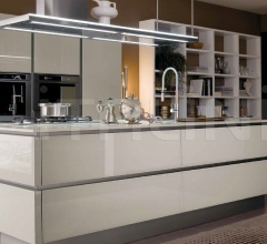 Кухня Ri-Flex фабрика Veneta Cucine