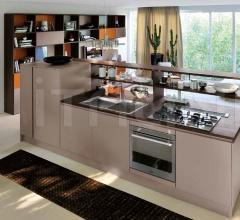Кухня Extra.Go фабрика Veneta Cucine