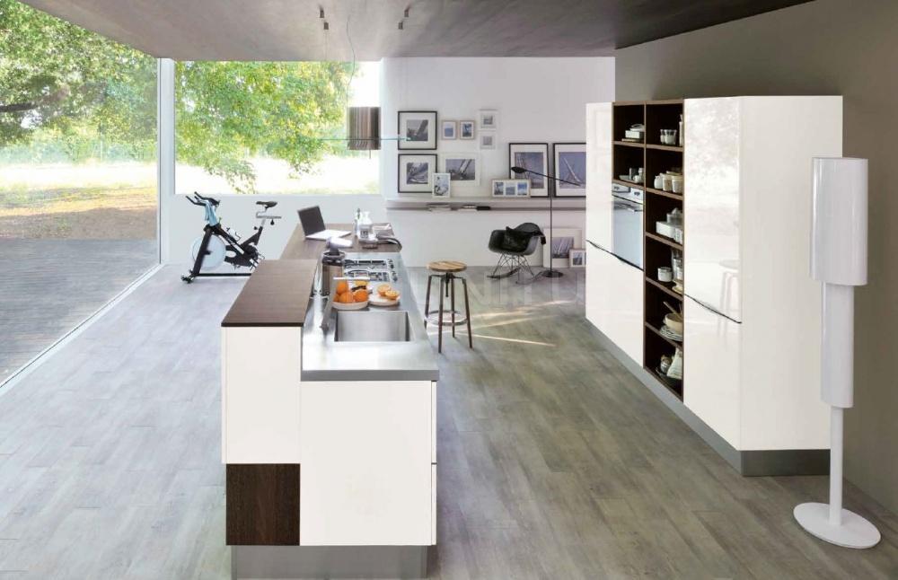 Кухня Extra.Up Veneta Cucine