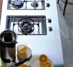 Кухня Extra.Up фабрика Veneta Cucine