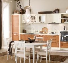 Кухня Vintage фабрика Veneta Cucine