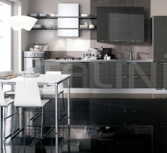 Кухня Carrera New Edition фабрика Veneta Cucine
