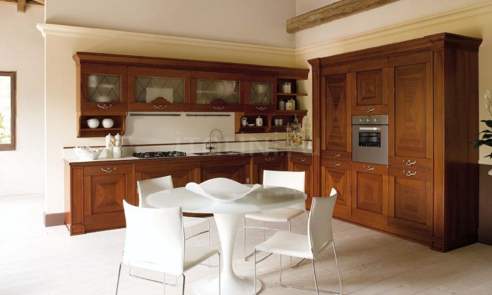 Кухня Ca'Veneta 2 Veneta Cucine