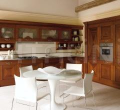 Кухня Ca'Veneta 2 фабрика Veneta Cucine