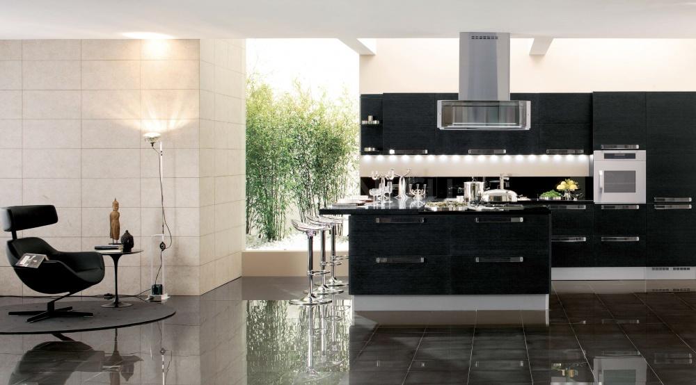 Кухня Extra Avant Veneta Cucine