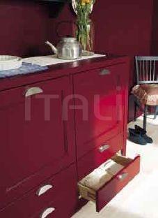 Кухня Gretha Veneta Cucine