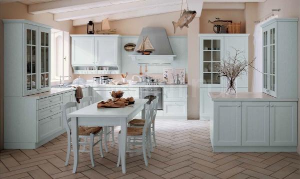 Кухня Newport