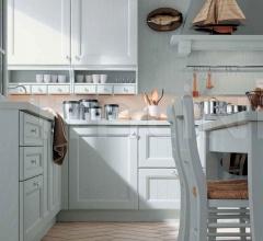 Кухня Newport фабрика Veneta Cucine