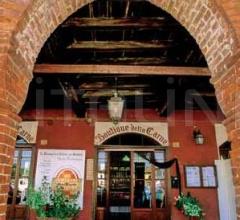 Кухня Verdiana фабрика Veneta Cucine