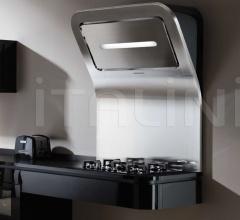 Кухня Liquida Light фабрика Veneta Cucine
