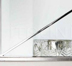 Кухня Telaio Silver фабрика Aster Cucine