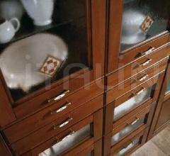 Кухня Etrusca фабрика Aran Cucine