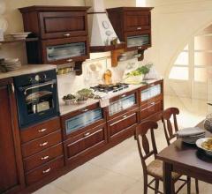 Кухня Golea фабрика Aran Cucine