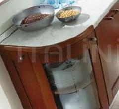 Кухня Aria фабрика Aran Cucine