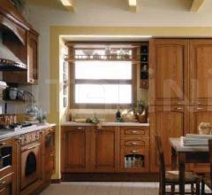 Кухня Greta фабрика Aran Cucine