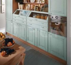 Кухня Murano фабрика Aran Cucine
