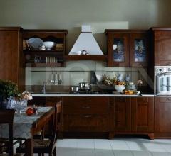 Кухня Panera фабрика Aran Cucine