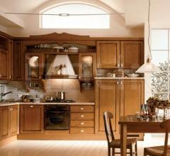 Кухня Taylor фабрика Aran Cucine