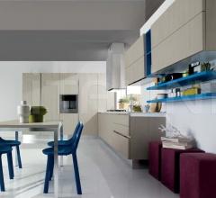 Кухня Bella фабрика Aran Cucine