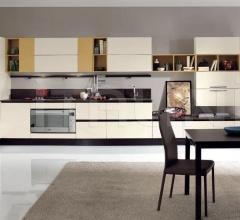 Кухня Bilma Evo фабрика Aran Cucine