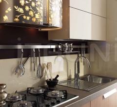 Кухня Erika фабрика Aran Cucine