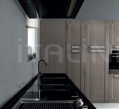 Кухня Licia фабрика Aran Cucine